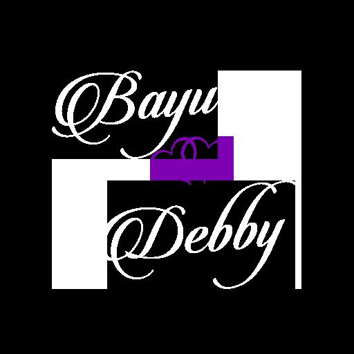 BAYU & DEBBY
