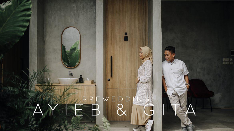 AYIEB & GITA